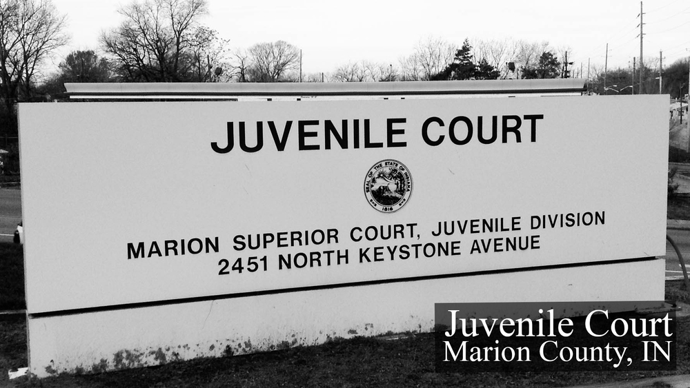 Juvenile Court2_Tagged.jpg