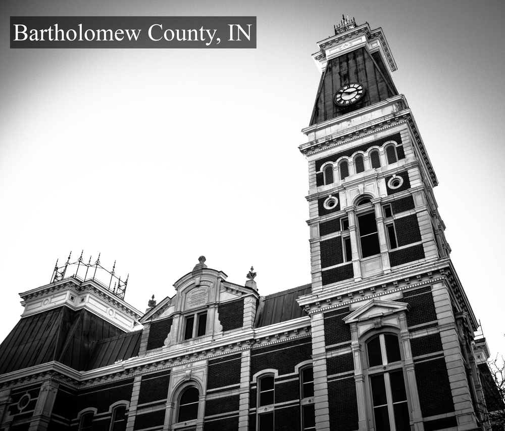 Courthouse2_Tagged.jpg