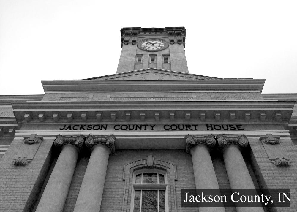 Jackson County.jpg