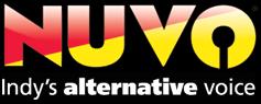 nuvo_theme_logo.png
