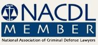 logos-nacdl.png