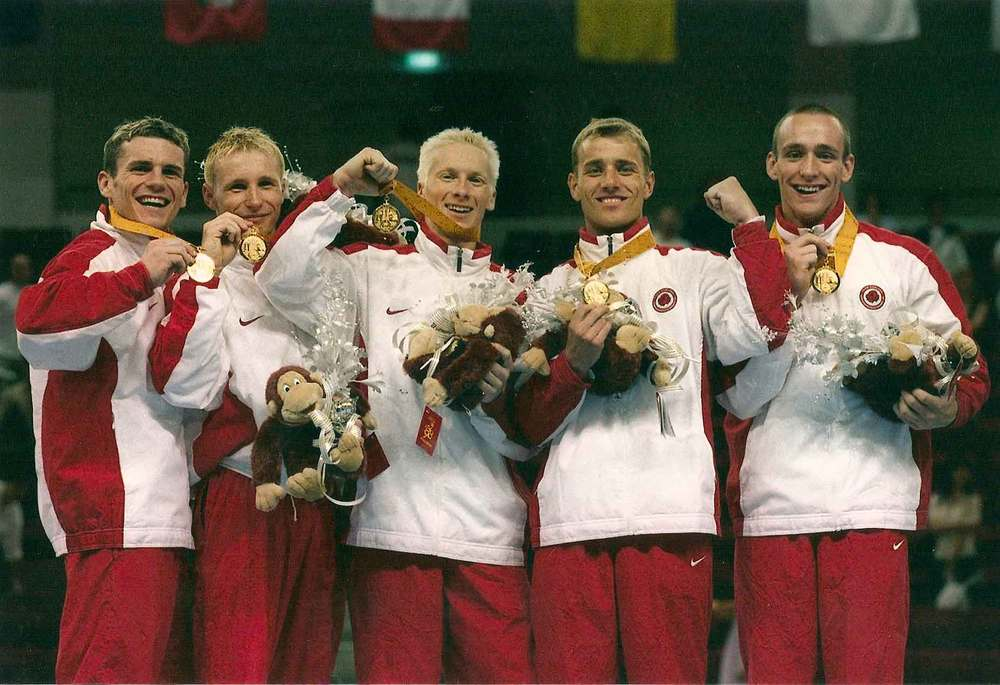 1998-CG-Team-GOLD.jpg