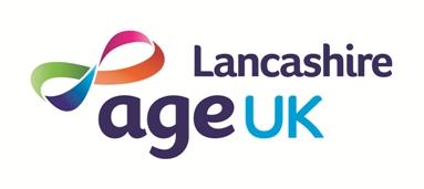 Age UK Lancashire.jpg