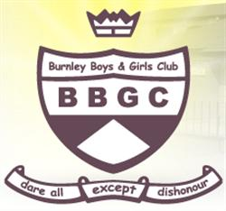 BBGC.jpg