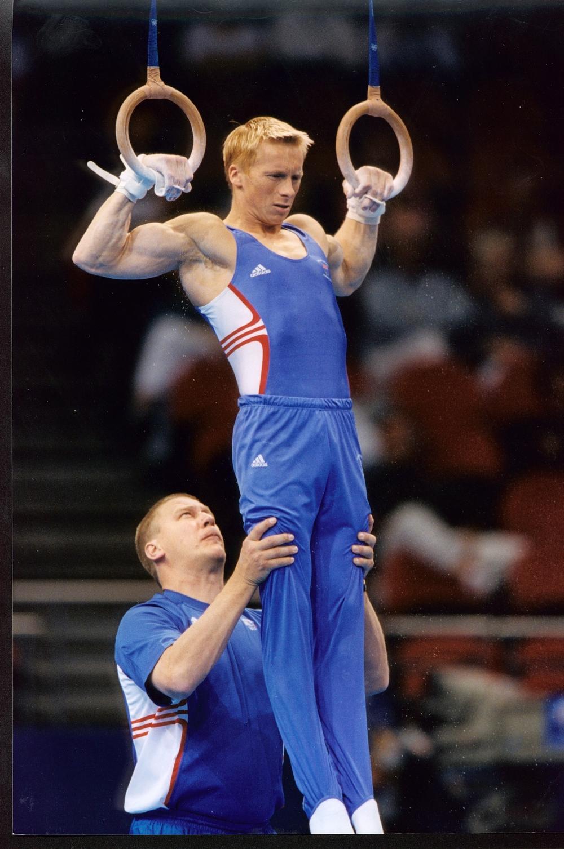 Rings-2000 Olympics.JPG