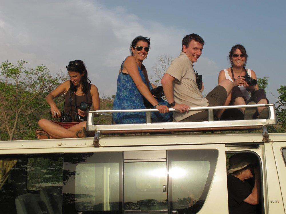 Togo workshop.jpg