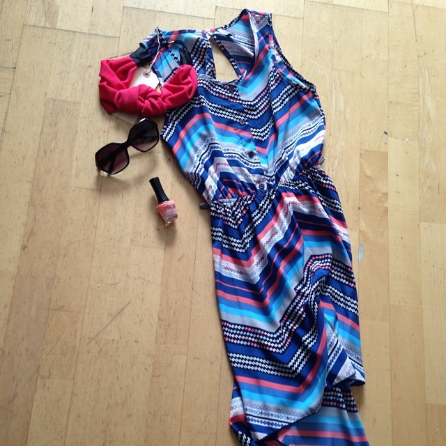 Show up to #comfest in style. This entire look for $49! This weekend only!