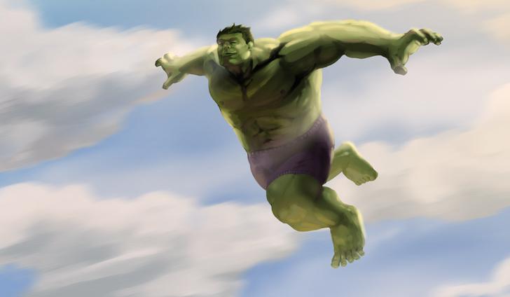 hulk_jump.jpg