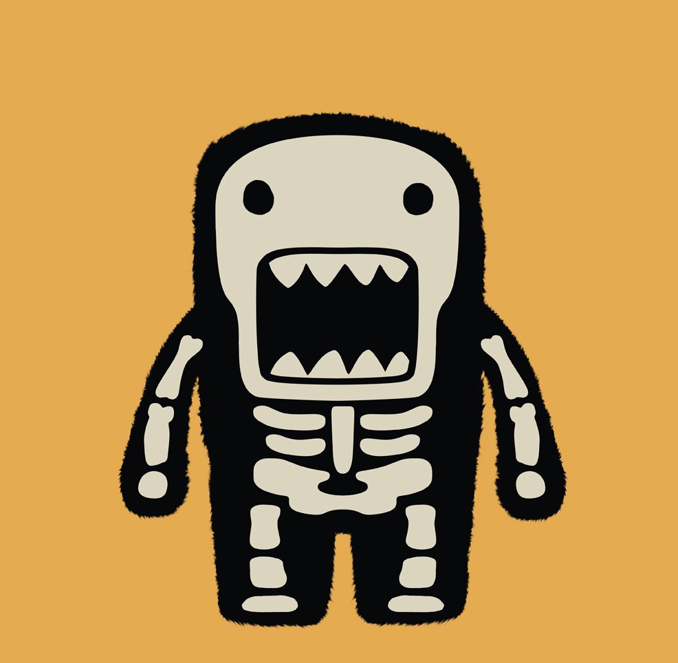 DOMO_CH_Hero_skeleton_MERGED.jpg