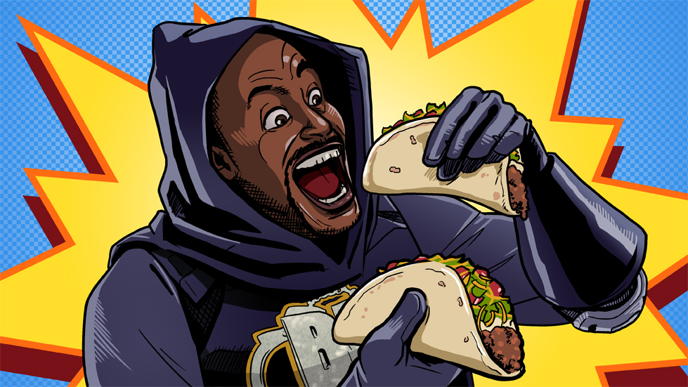 BM-tacos.jpg