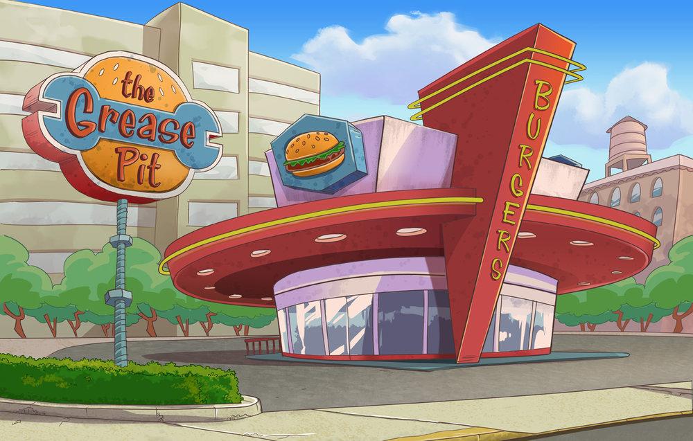 burgerjoint.jpg
