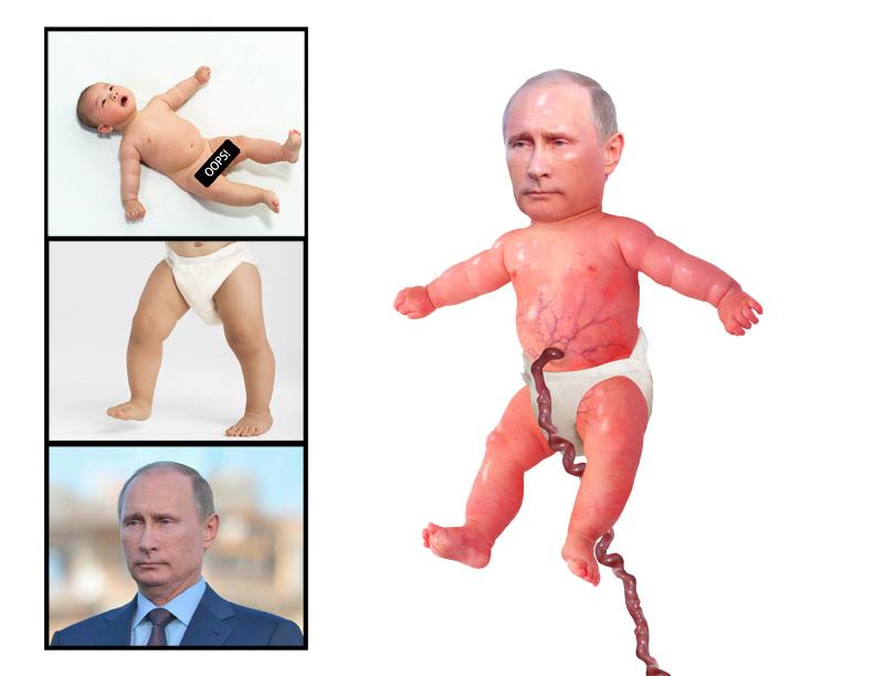putinbaby.jpg