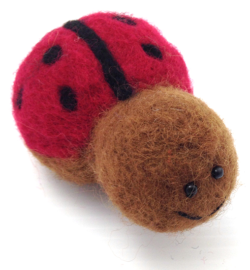 ladyBugb.jpg