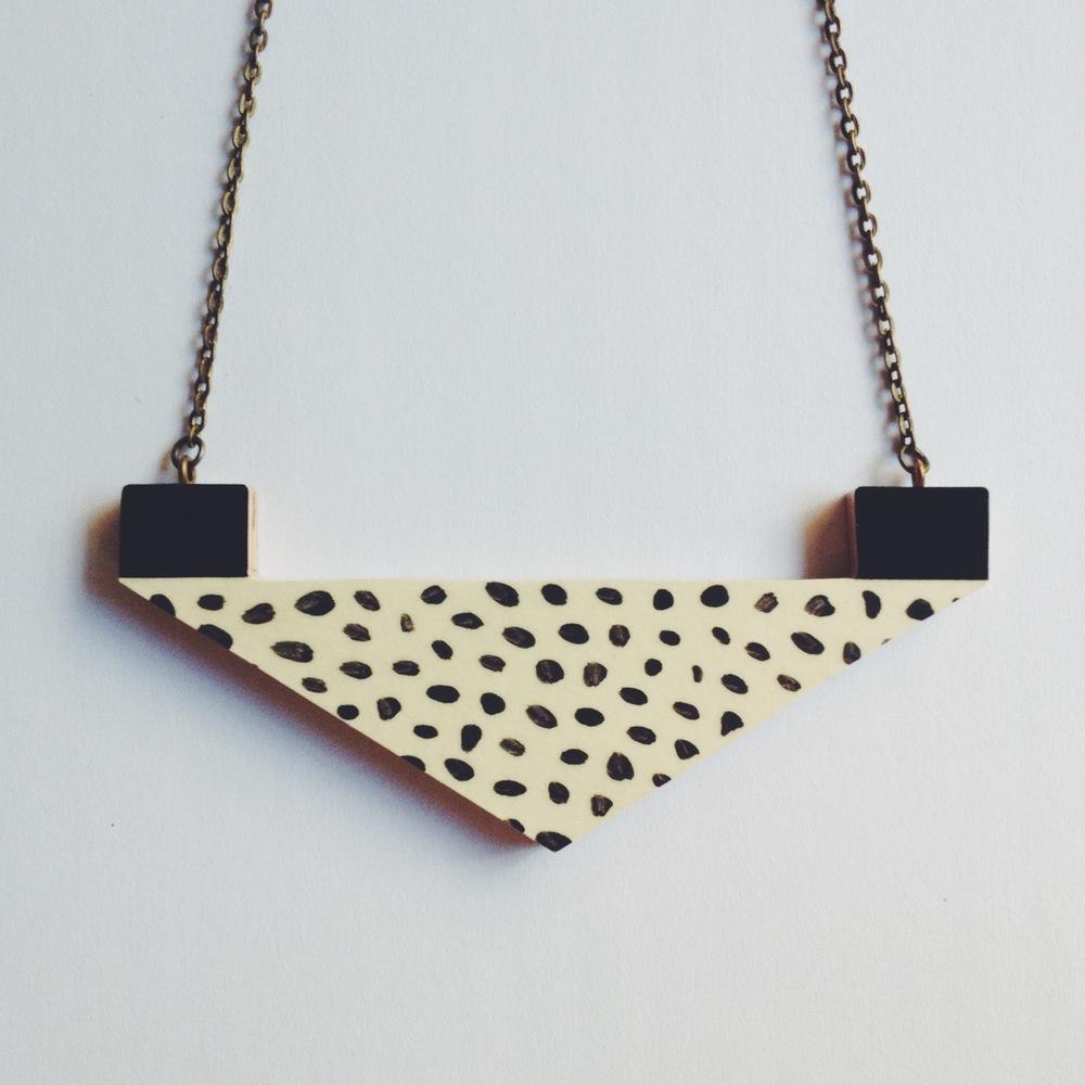 lucie-ellen-flecked-chevron-necklace-16.jpg