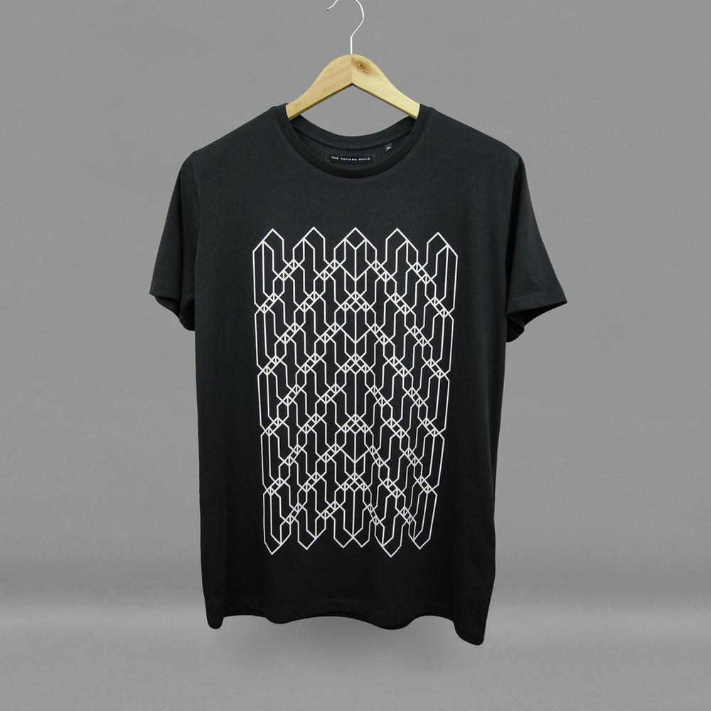 pattern-guild-tramlines-patter-tshirt-25.jpg