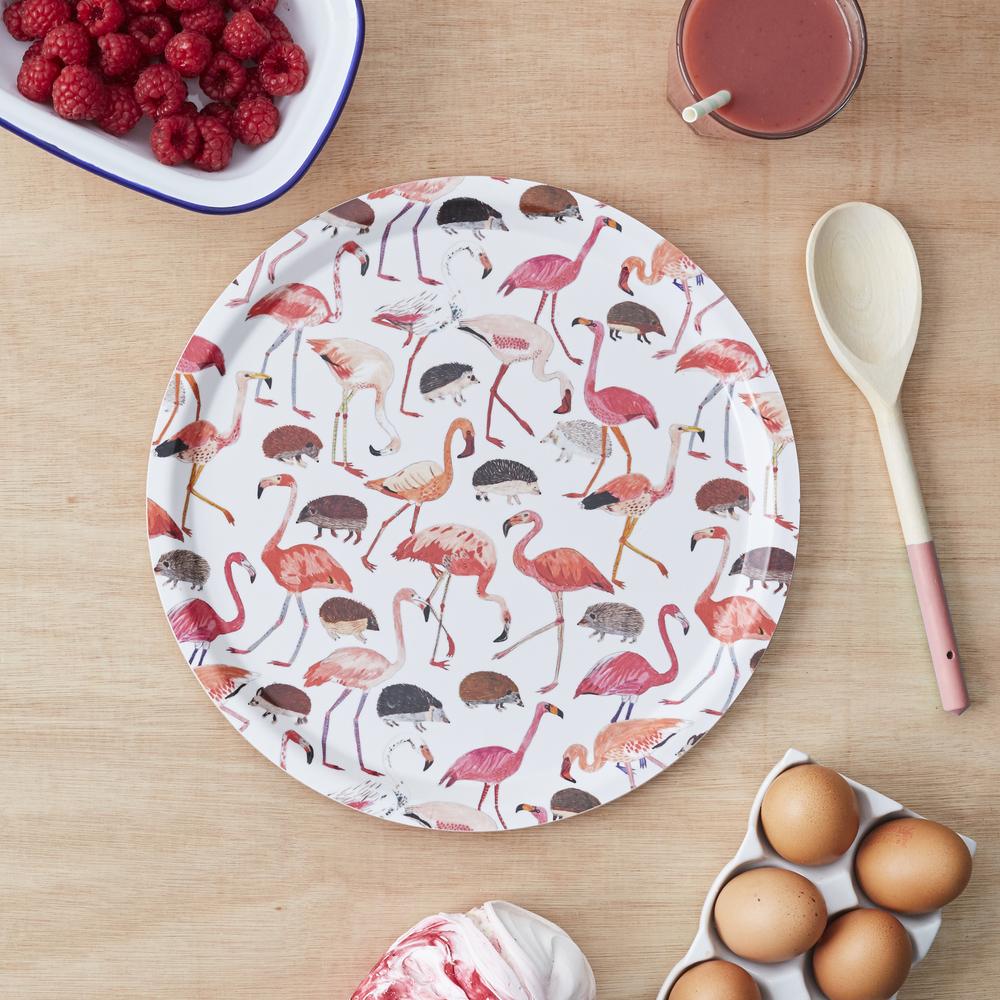 tray+flamingo.jpg