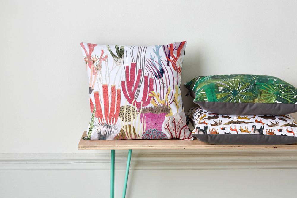 coral cushion wide.jpg