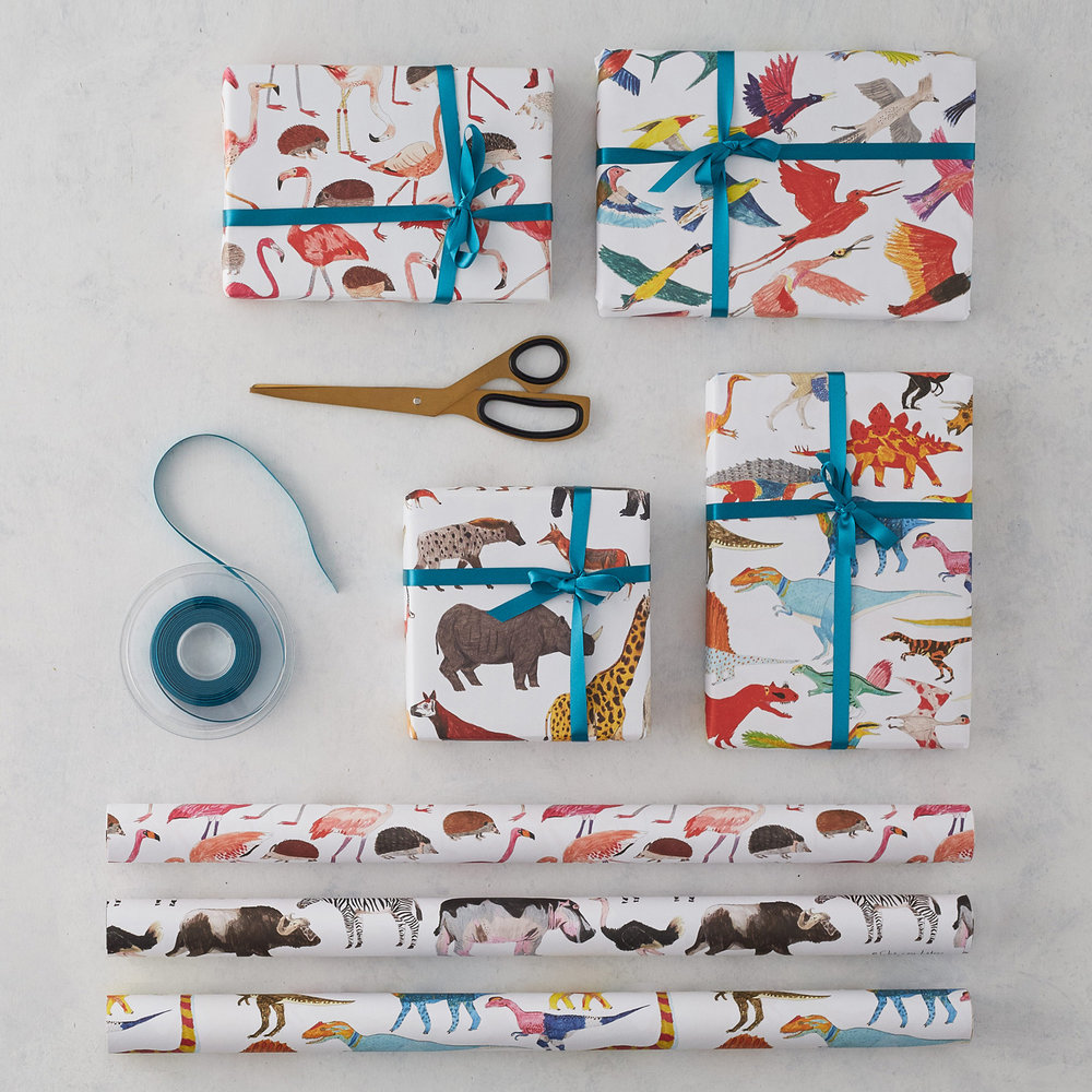 Gift-Wrap-collection.jpg