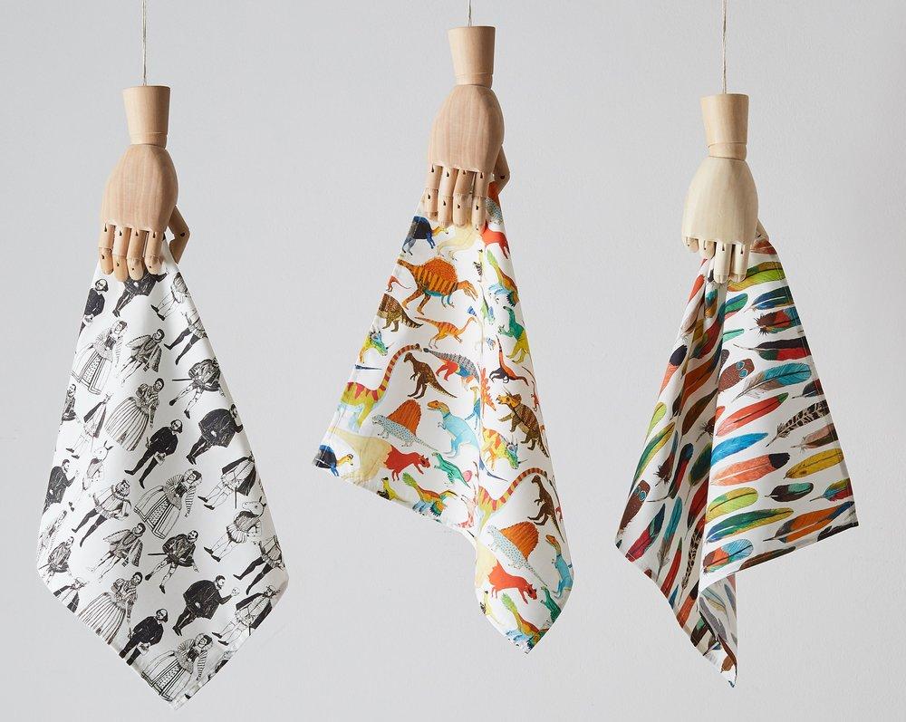 James-Barker-Handkerchiefs.jpg
