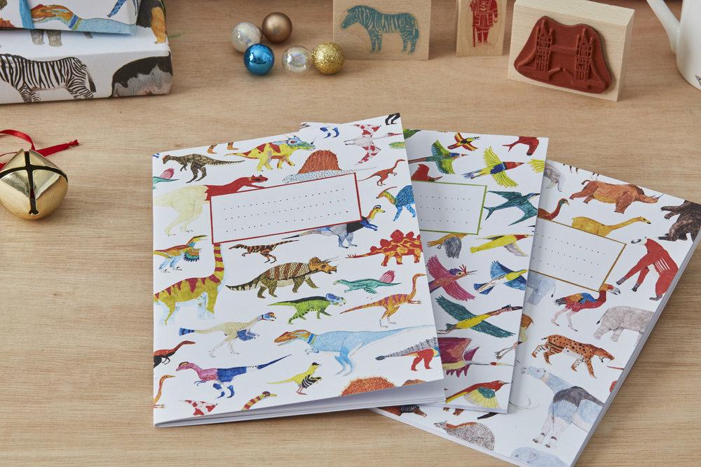 James Barker Notebooks.jpg