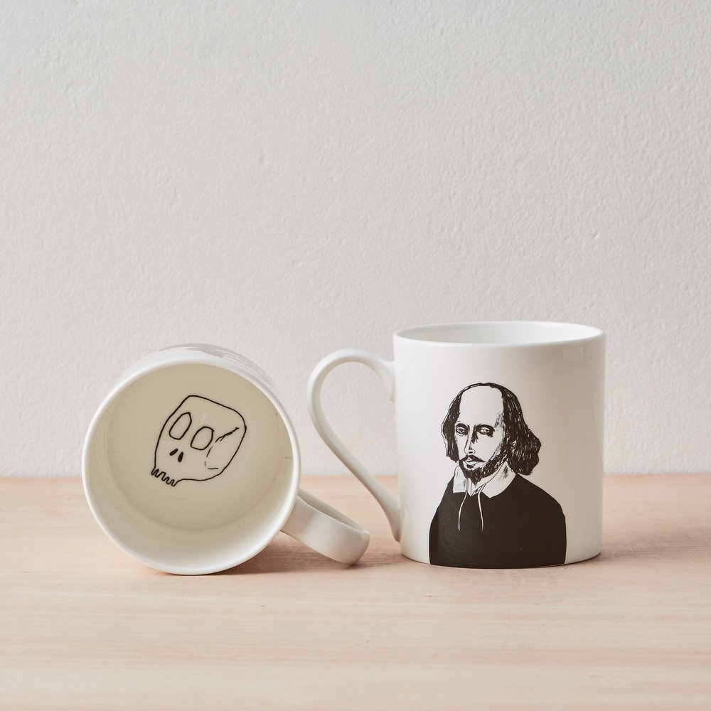 Shakespeare Mug Now £9.jpg