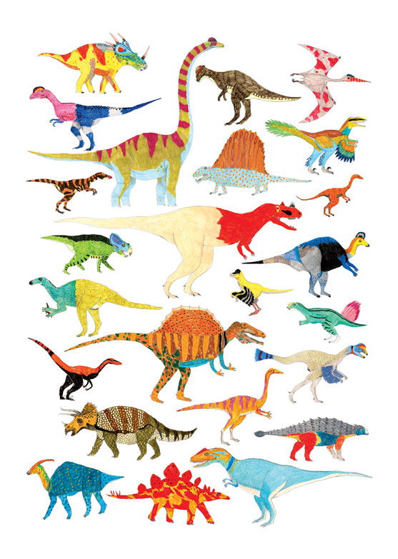 dinosaurs-james-barker.jpg