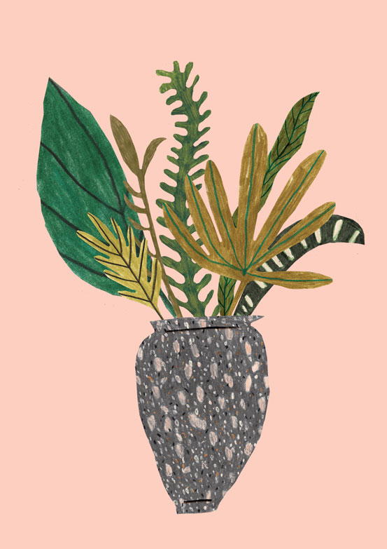 plant-vase-james-barker.jpg