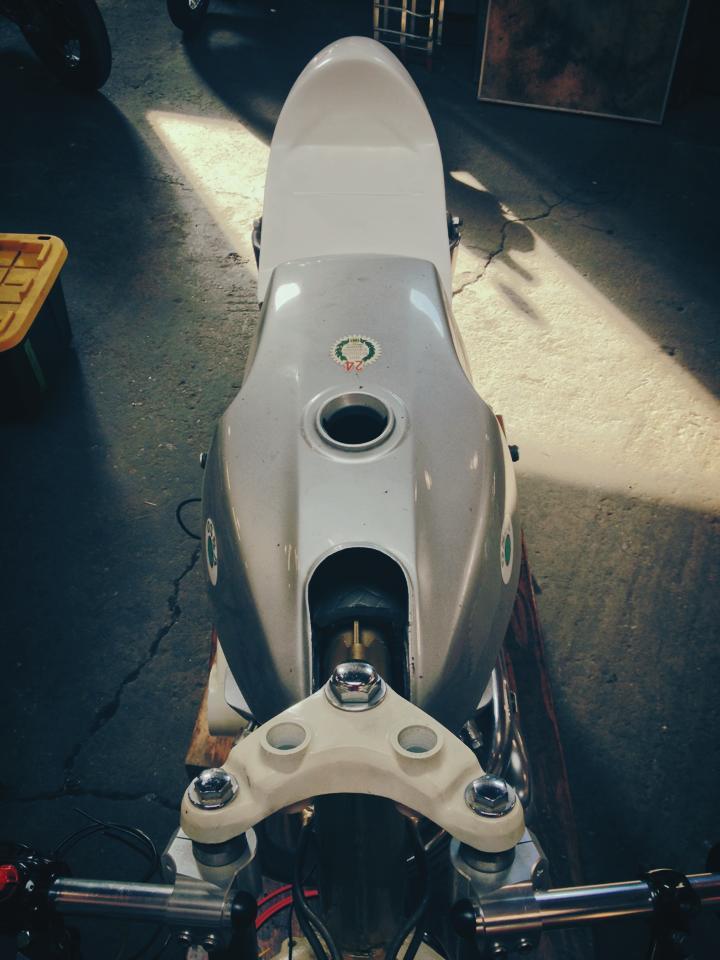 cafe-seat-rear-cl350-3.jpg