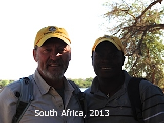 jimbo africa 718.jpg