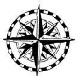 CIL Compass.jpg