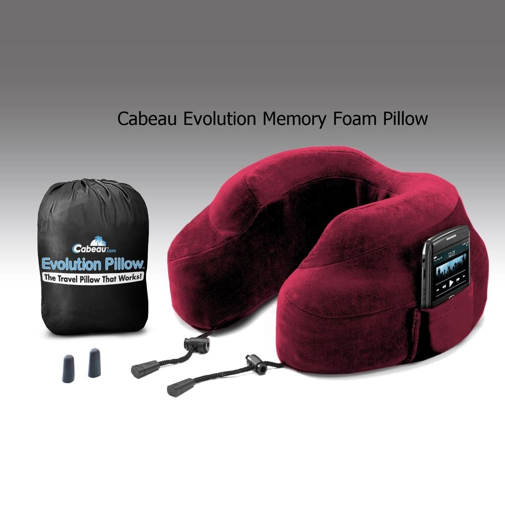 cabeau-evolution-pillow-crimson-display_3.jpg