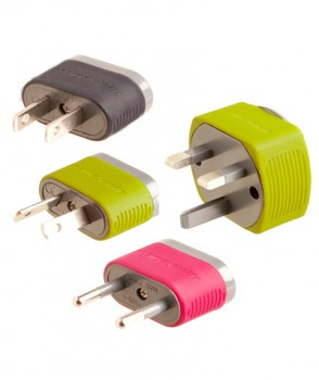 Sea to Summit Adapters