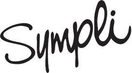 Symplilogo.jpg
