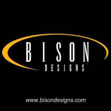 Bison logo designs - photo#11