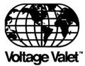 voltage_valet_logo__.jpg