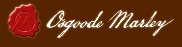 Osgoode-Marley-Company-Logo.png