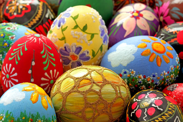 hand-painted-easter-eggs-ideas.jpg
