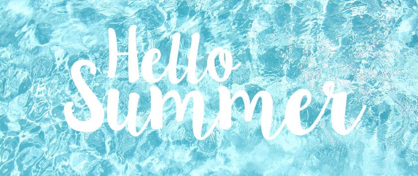 hello-summer-tienda-joven.jpg