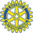 rotaryinternational.png