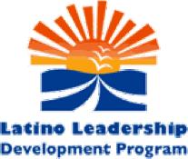 latinoleadershipdevprog.png