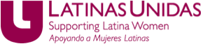 latinasunidas.png