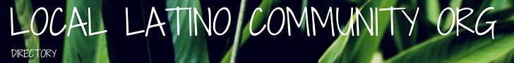 COMM ORG.jpg