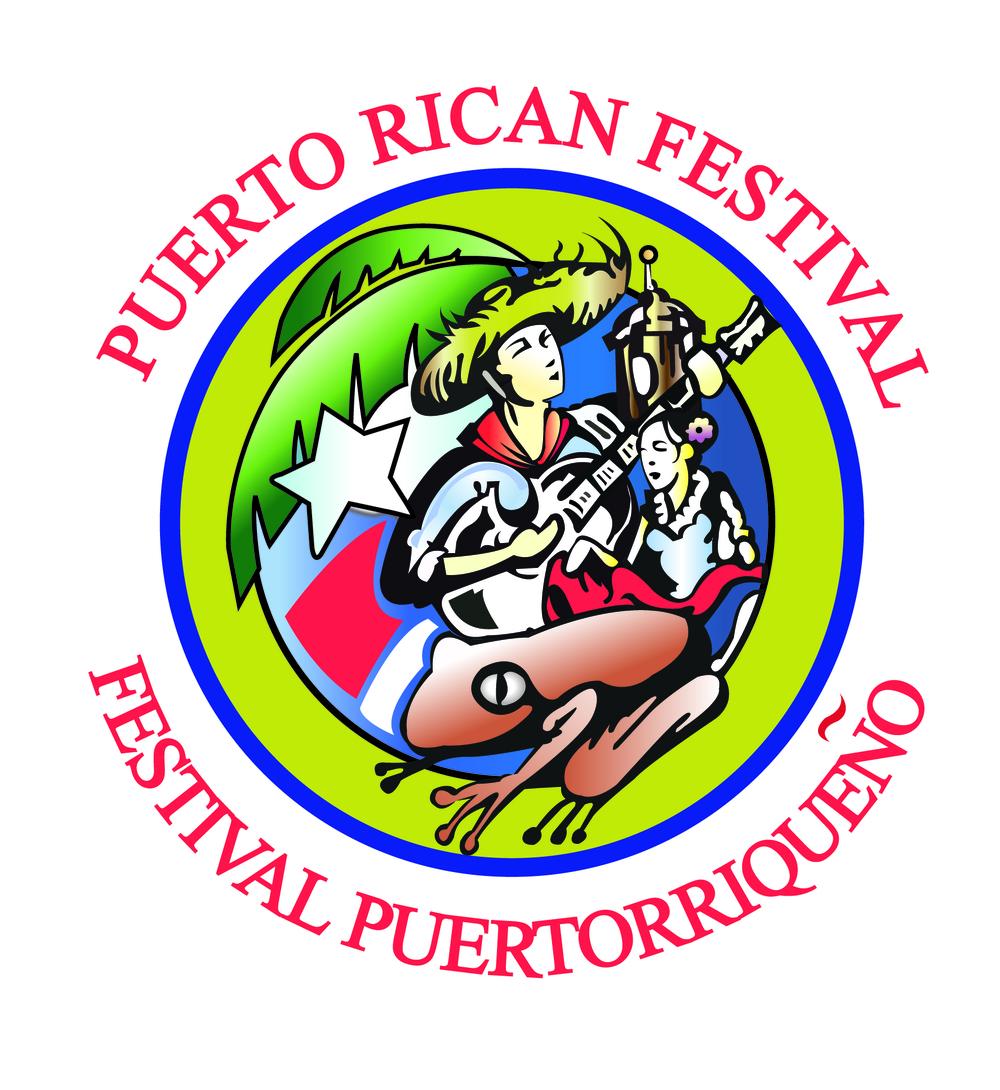 PRFI-logo.jpg