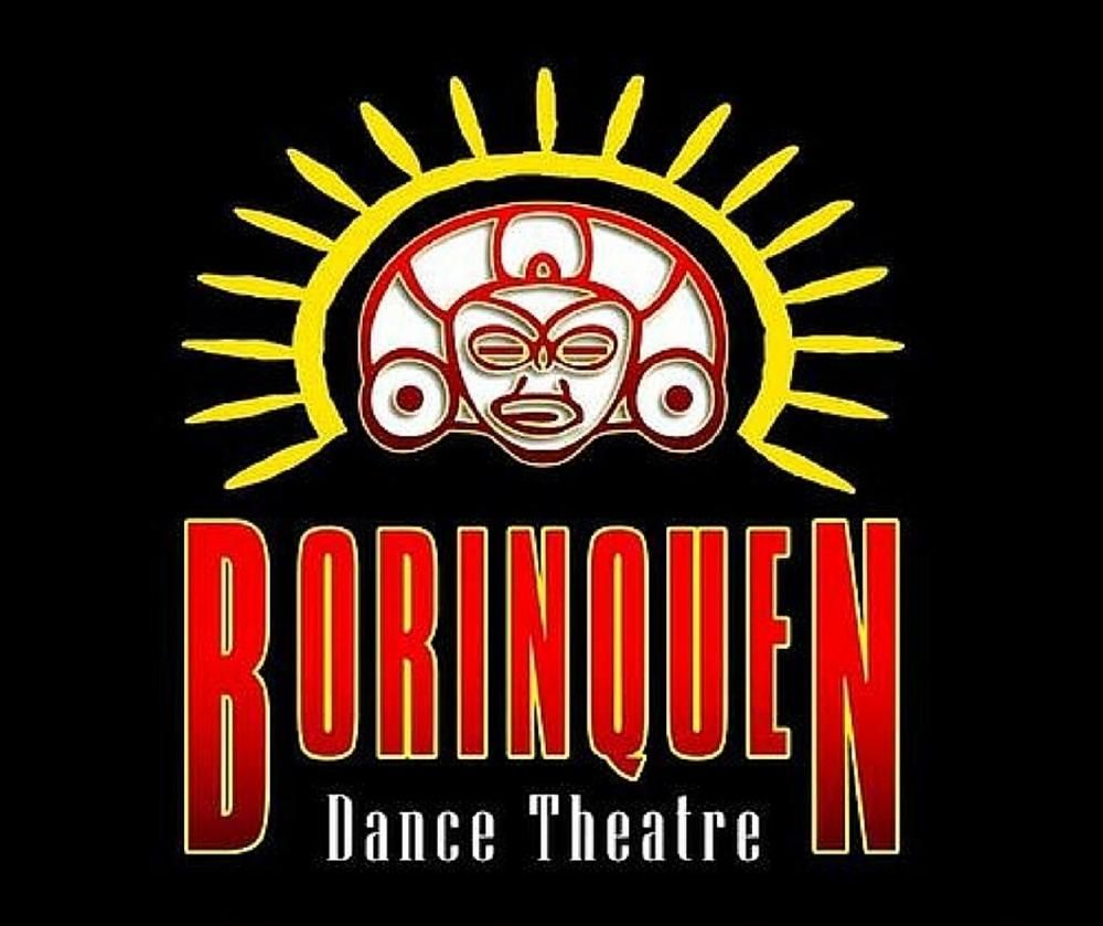 Borinquen Dance Theatre