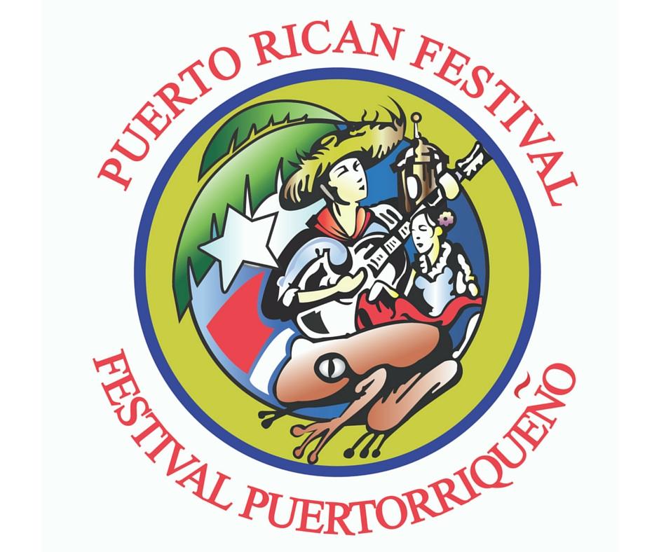 Puerto Rican Festival