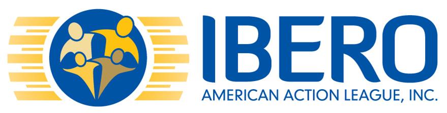 Ibero-Logo.png