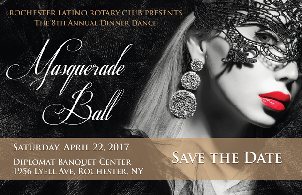 Save the Date RLRC Ball.png
