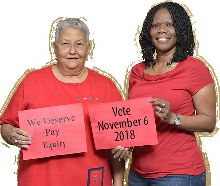equal-Pay-For-Equal-Work-Vote-November.png