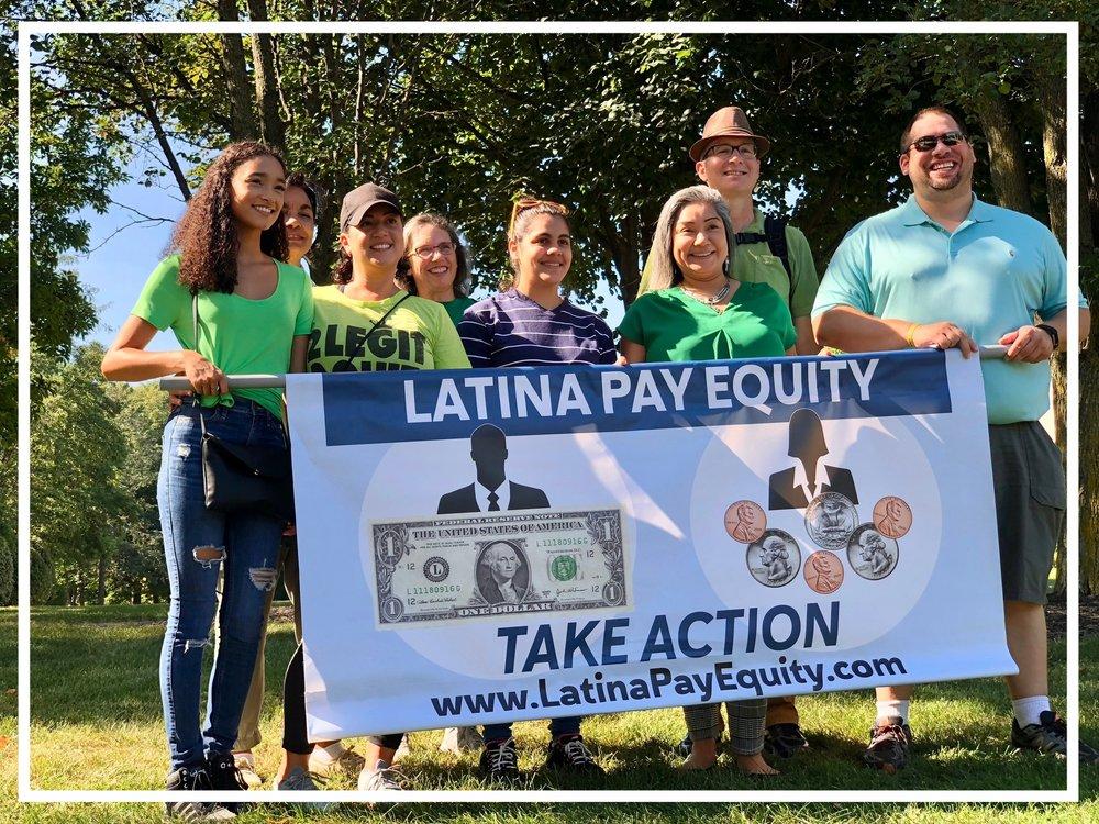 LatinaPayEquityFriends1.jpg
