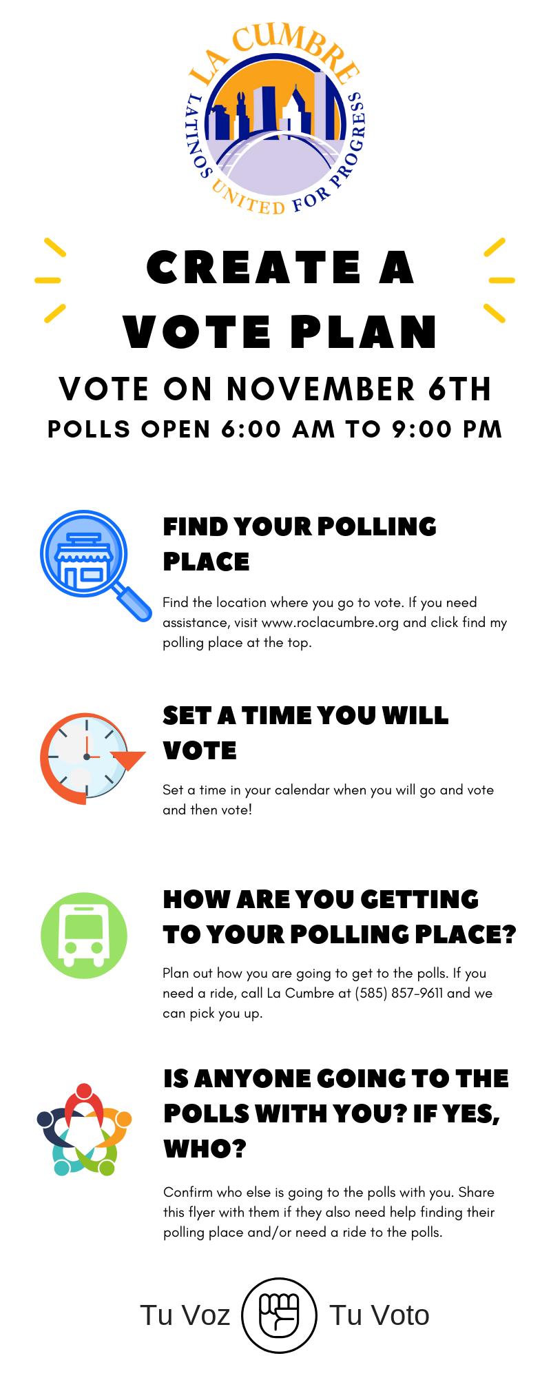 My Vote Plan (1).png